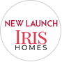 IRIS HOME - New Launch